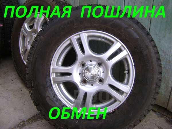 Nissan AD, 2009 год, 300 000 руб.