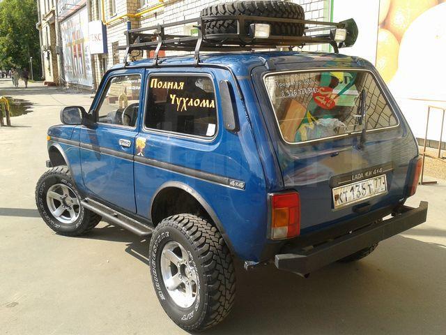 Москва продажа автомобилей частные объявления ваз 21214 где подать объявление о вакансии в г.ирбит