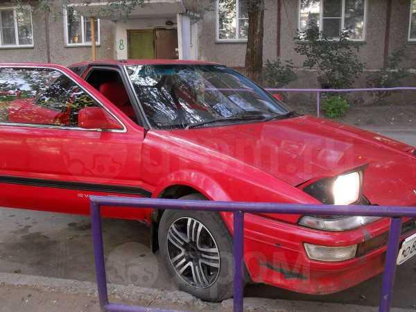 Toyota Sprinter Trueno, 1991 год, 120 000 руб.