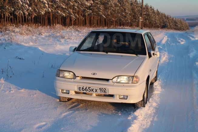 Лада 2113, 2010 год, 195 000 руб.