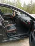 Peugeot 407, 2006 год, 300 000 руб.