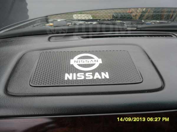 Nissan Bluebird, 1999 год, 104 000 руб.