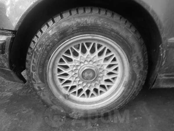 BMW 5-Series, 1993 год, 167 000 руб.