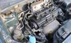 Hyundai Tucson, 2007 год, 505 000 руб.