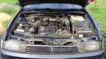 Toyota Cresta, 1994 год, 145 000 руб.