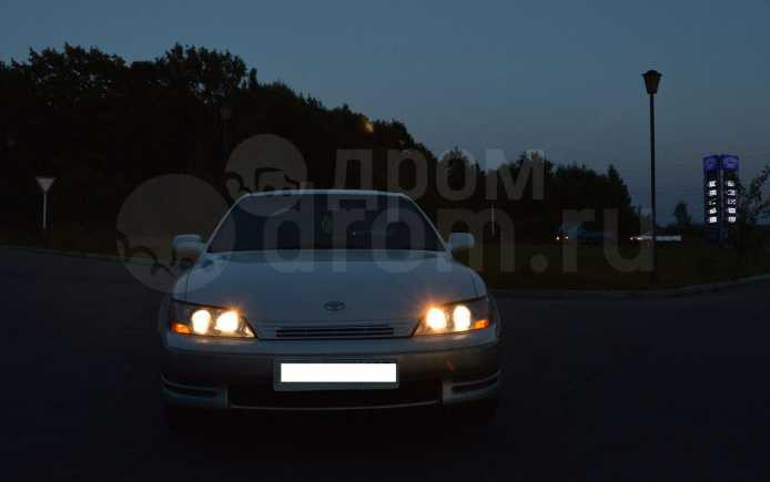 Toyota Windom, 1994 год, 160 000 руб.
