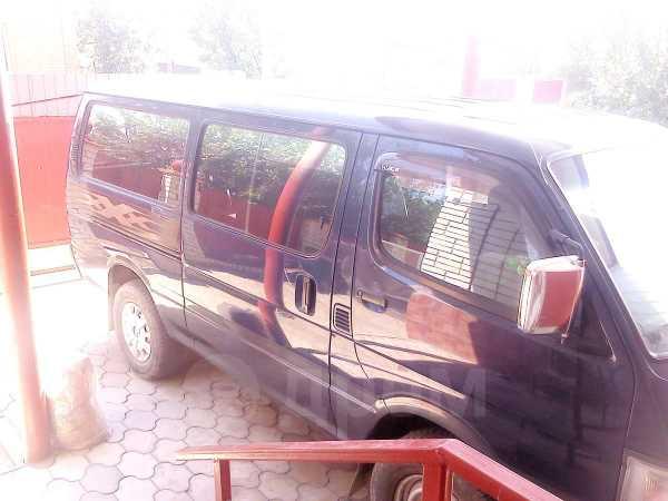 Toyota Hiace, 1998 год, 320 000 руб.