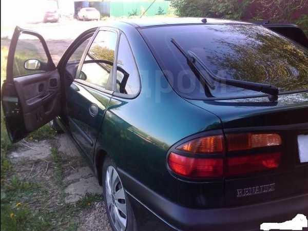 Renault Laguna, 1999 год, 170 000 руб.