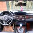 BMW 3-Series, 2011 год, 1 100 000 руб.