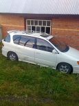 Toyota Ipsum, 1999 год, 220 000 руб.