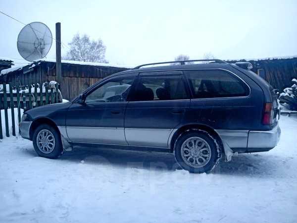 Toyota Corolla, 1994 год, 175 000 руб.