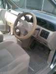 Nissan Liberty, 2002 год, 385 000 руб.