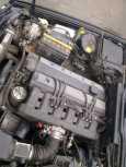 BMW 5-Series, 1992 год, 220 000 руб.