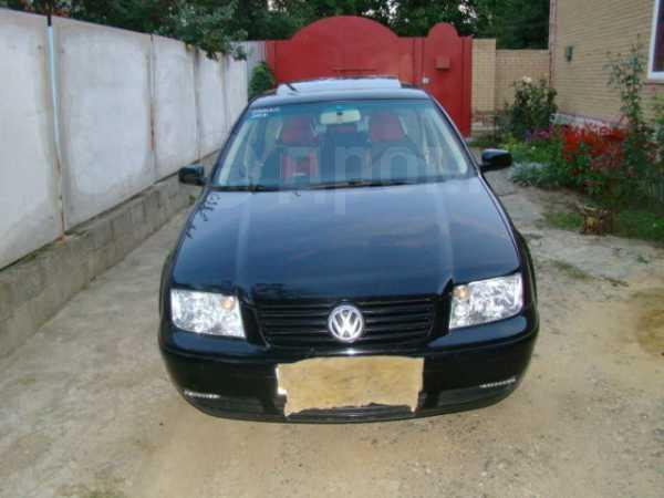 Volkswagen Jetta, 2003 год, 340 000 руб.