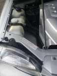 Chevrolet Niva, 2008 год, 338 000 руб.