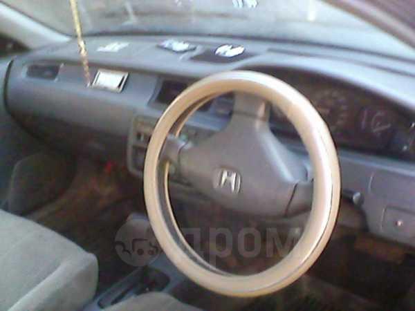 Honda Civic Ferio, 1993 год, 105 000 руб.