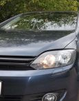 Volkswagen Golf Plus, 2010 год, 600 000 руб.
