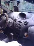 Toyota Echo, 2001 год, 225 000 руб.