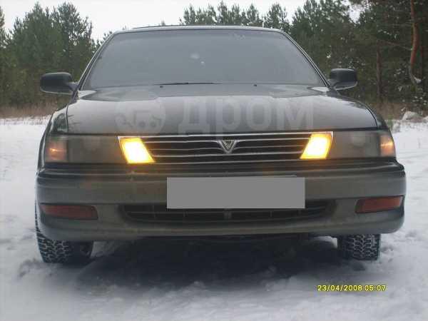 Toyota Vista, 1993 год, 139 000 руб.