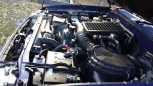 Toyota Land Cruiser Prado, 1999 год, 550 000 руб.