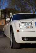 Chrysler 300C, 2007 год, 948 000 руб.