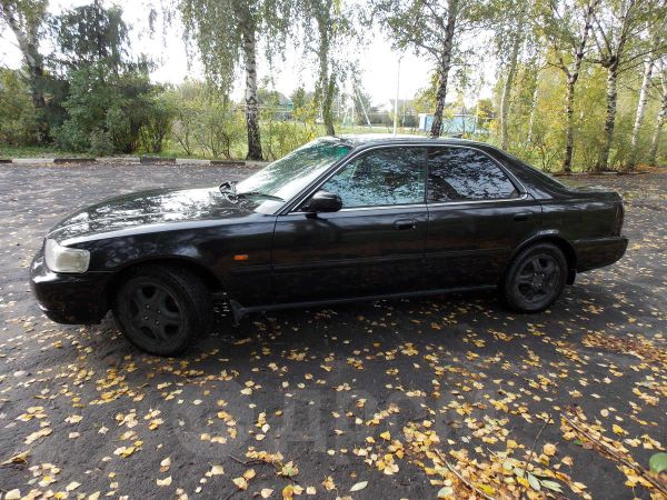 Honda Inspire, 1996 год, 200 000 руб.