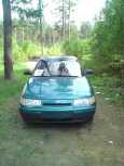 Лада 2110, 1999 год, 99 000 руб.