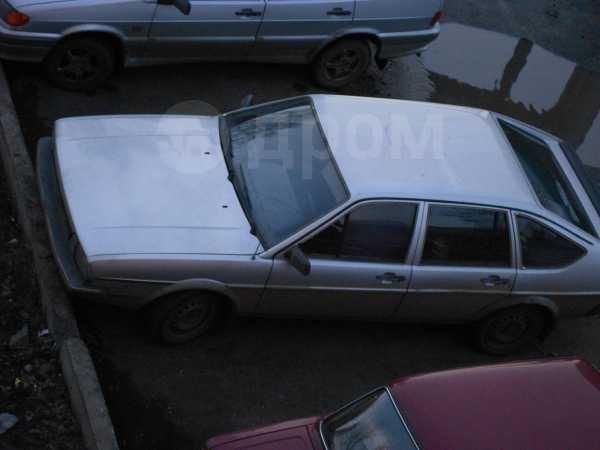 Volkswagen Passat, 1982 год, 25 000 руб.