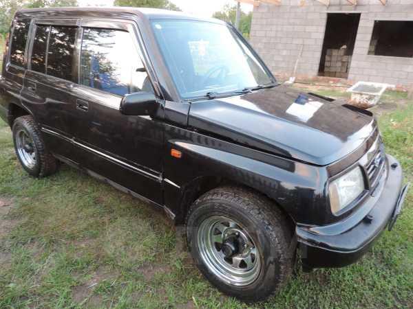 Suzuki Vitara, 1993 год, 200 000 руб.