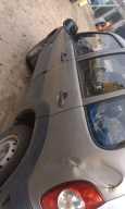 Chevrolet Niva, 2010 год, 170 000 руб.
