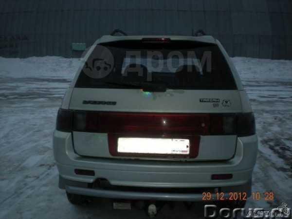 Лада 2111, 2012 год, 255 000 руб.