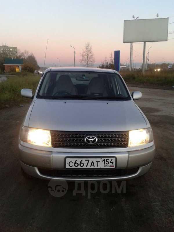 Toyota Probox, 2008 год, 335 000 руб.