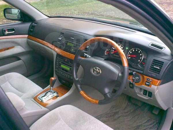 Toyota Mark II, 2003 год, 300 000 руб.