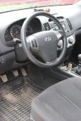 Hyundai Elantra, 2010 год, 520 000 руб.