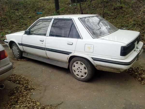 Toyota Carina, 1987 год, 30 000 руб.