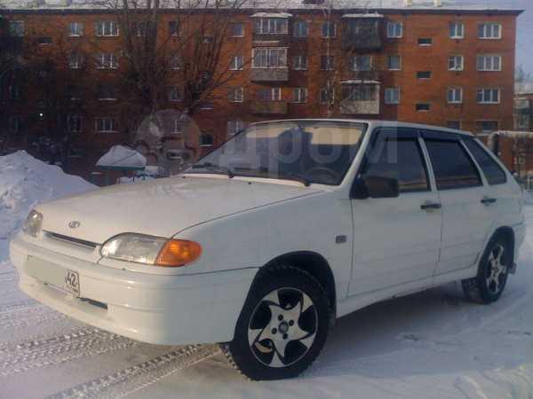 Лада 2109, 1996 год, 87 000 руб.