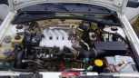 Volvo 460, 1993 год, 125 000 руб.
