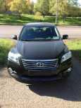 Toyota RAV4, 2010 год, 650 000 руб.