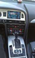 Audi A6 allroad quattro, 2007 год, 950 000 руб.