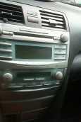 Toyota Camry, 2008 год, 695 000 руб.