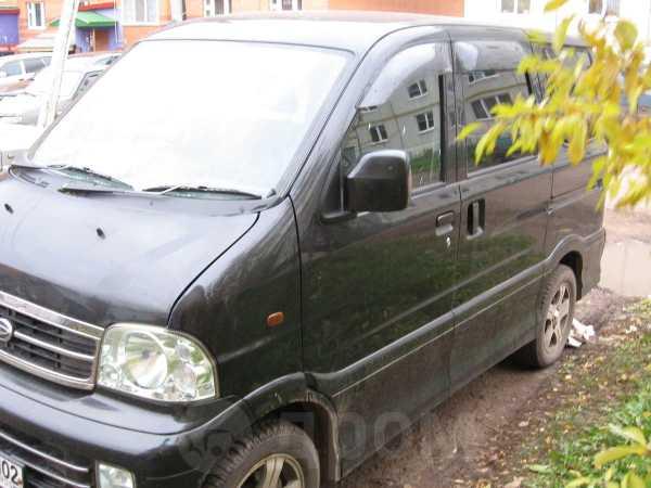 Daihatsu Atrai, 2003 год, 333 333 руб.