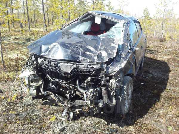 Toyota Auris, 2009 год, 150 000 руб.