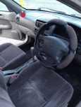 Toyota Sprinter, 1998 год, 179 000 руб.