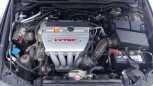 Honda Accord, 2006 год, 660 000 руб.