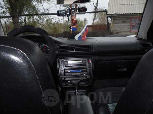Volkswagen Passat, 1999 год, 260 000 руб.
