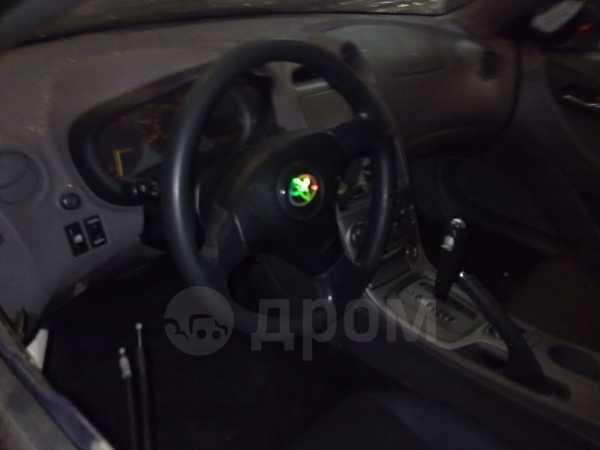 Toyota Celica, 2000 год, 150 000 руб.