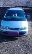Toyota Estima Emina, 1999 год, 300 000 руб.