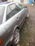 Audi 80, 1991 год, 90 000 руб.