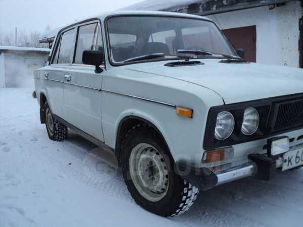 Лада 2106, 1974 год, 30 000 руб.