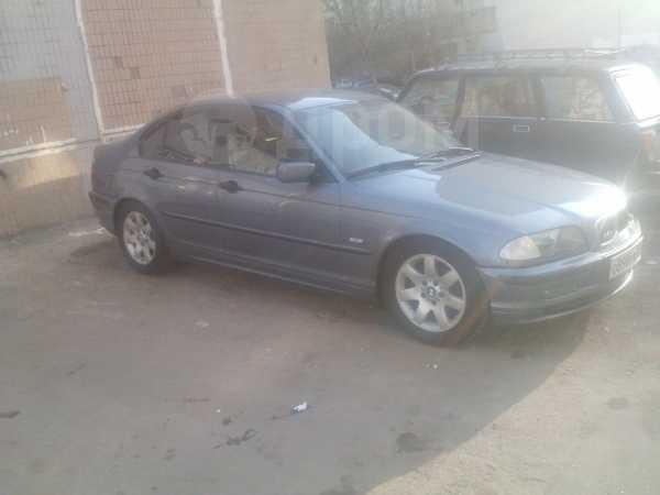 BMW BMW, 1999 год, 239 000 руб.